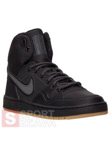 Nike son Of Force Mid Winter 807242009