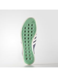 adidas climacool boat sleek shoes