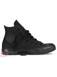 Converse Chuck Taylor All Star M3310