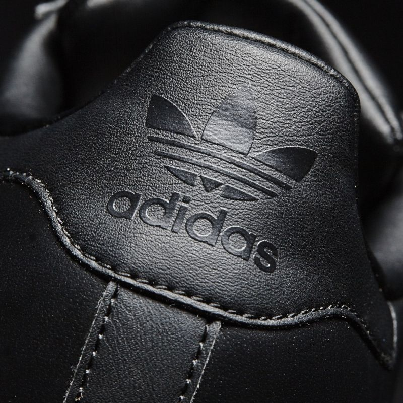 2dc4afe107 adidas SUPERSTAR METAL TOE W BY2883   Shoes