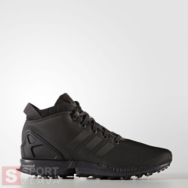 adidas ZX FLUX 5 8 TR BY9432   Shoes    ebef9cc95ed