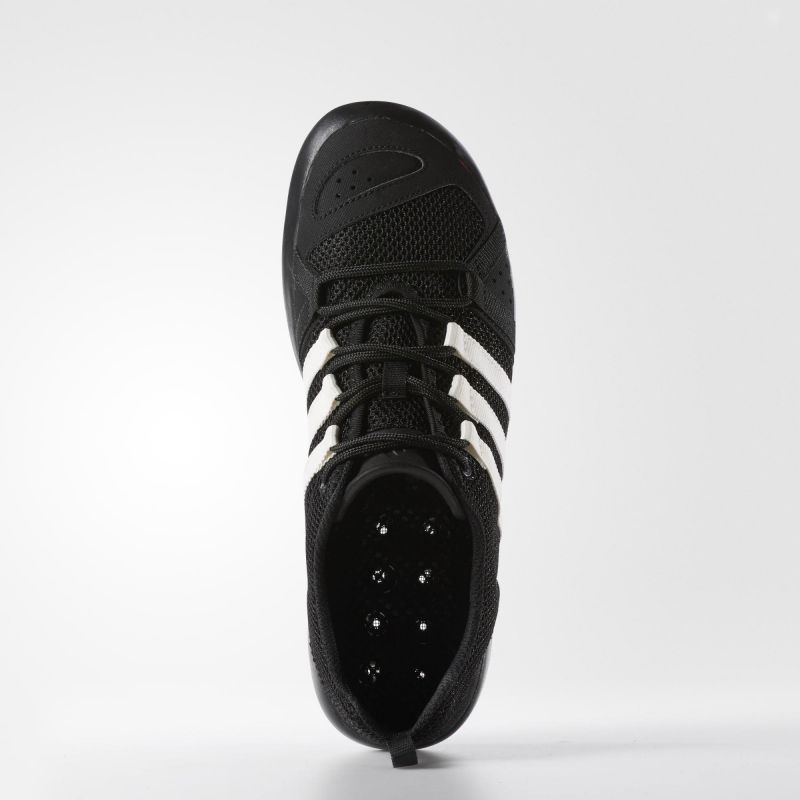 detailed look 02295 8832a adidas climacool BOAT LACE B26628 > Shoes ::