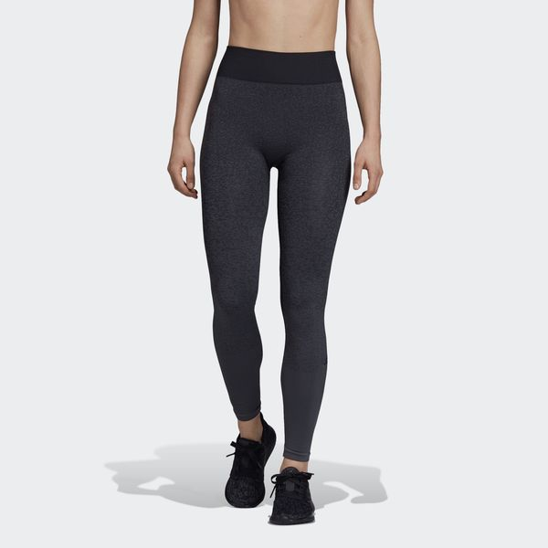 reputable site 33bcd 0716d adidas BT PK FLW DP4267   Trousers