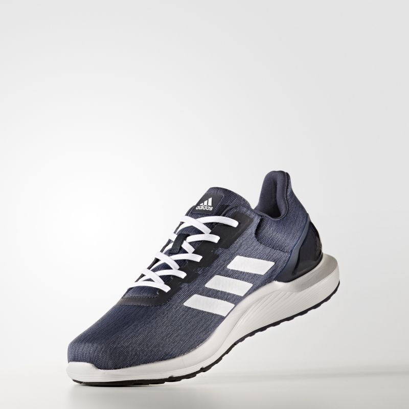 f56cf8c17535 adidas cosmic 2 m BB3589   Training