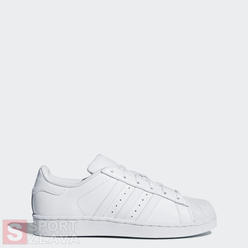 the latest 096f4 74359 adidas SUPERSTAR FOUND B23641 > E-shop ::