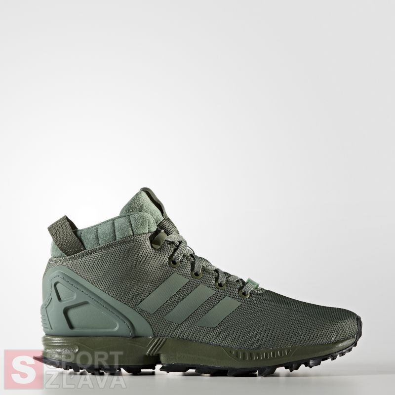 quality products discount shop cheap adidas ZX FLUX 5/8 TR BY9434 > E-shop ::