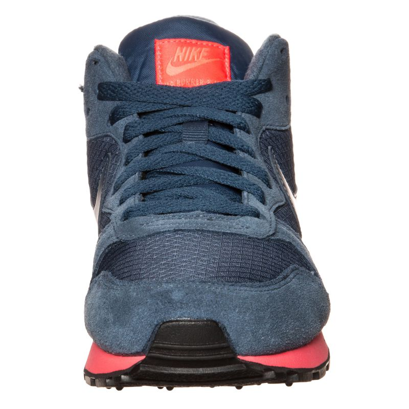 Nike MD Runner 2 Mid 807172448   E-shop    be98689ae50