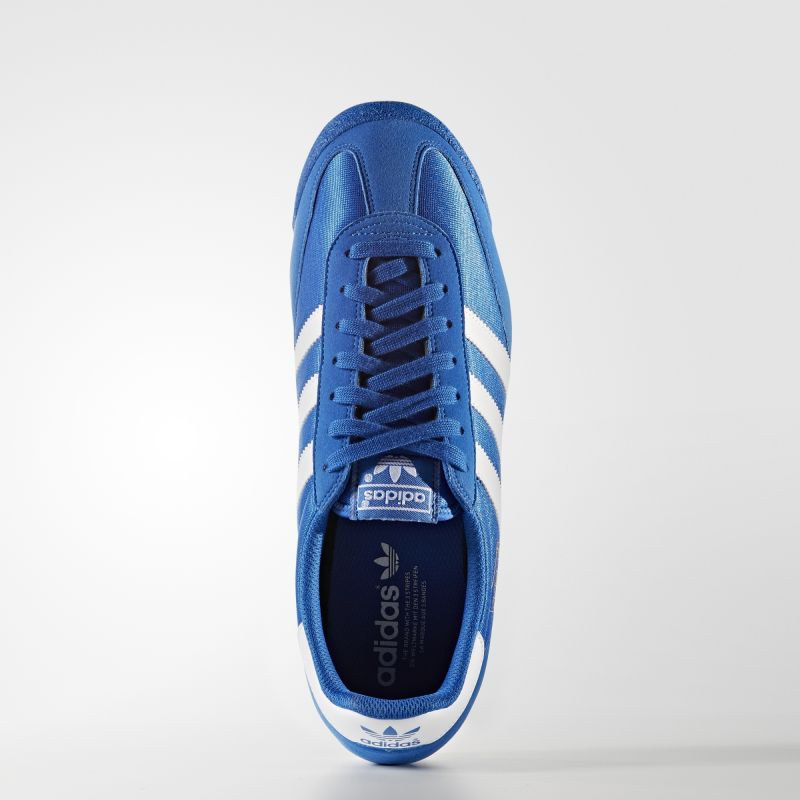 new style 019bf 40b45 adidas DRAGON OG BB1269  E-shop