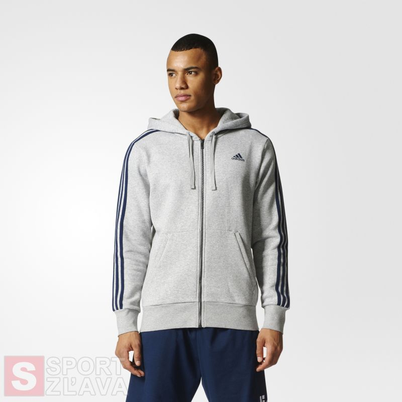 the sale of shoes skate shoes free shipping adidas ESS 3S FZ B S98790 > Sweatshirt ::