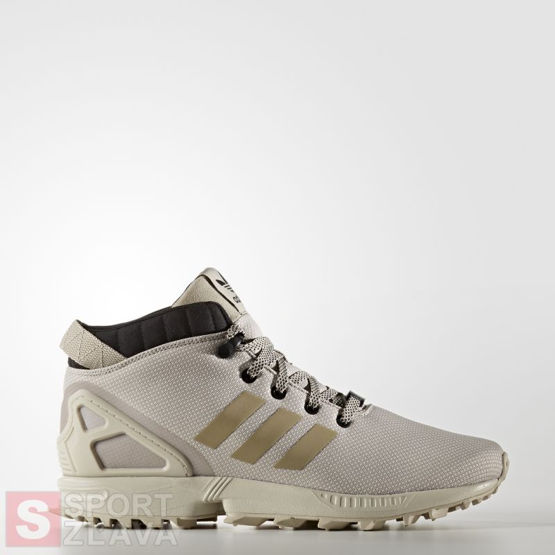 separation shoes 1d50d 2d1d3 adidas ZX FLUX 5/8 TR BB2203 > E-shop ::