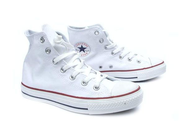 9856a766d Converse Chuck Taylor All Star M7650 > velikost od 35 do 6,5 ...