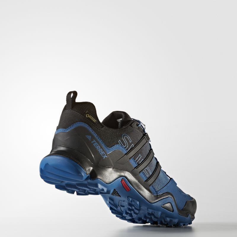 95a648483 adidas TERREX SWIFT R GTX CG4043   Shoes
