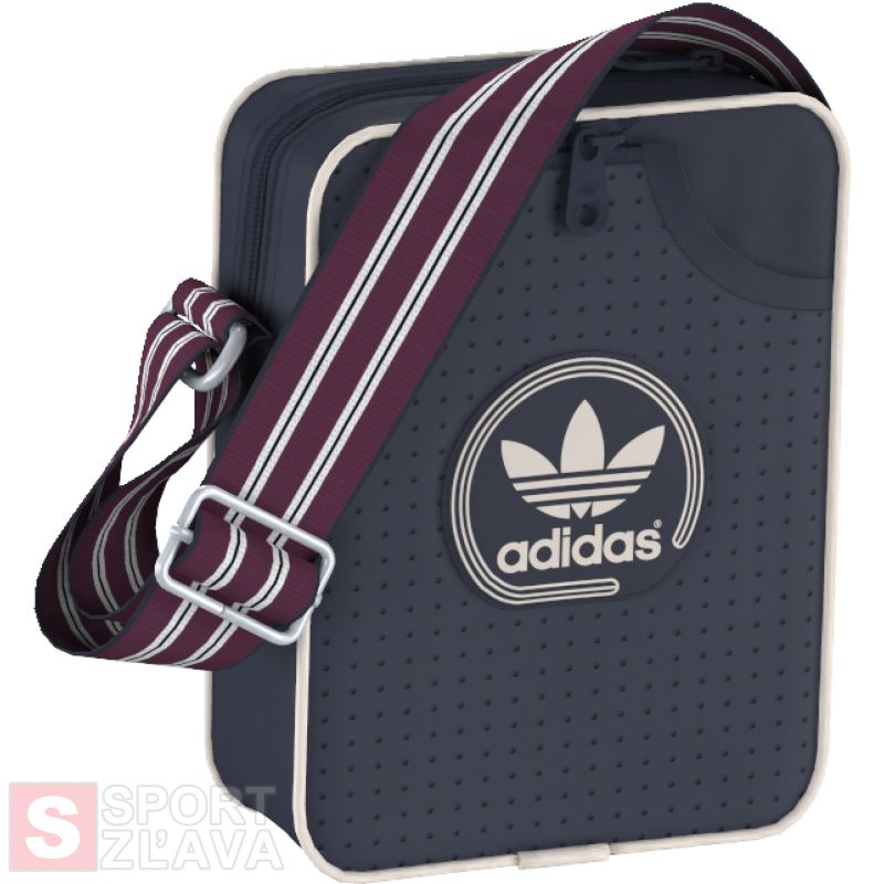adidas MINI BAG PERF AY7888   Handbags 185296daba4a1
