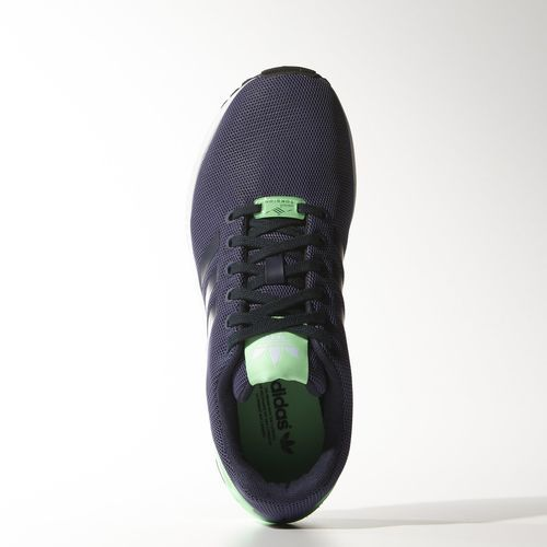 newest 4ca4e 1b5ee adidas ZX FLUX W M19452. 84.95 €
