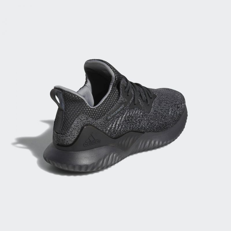separation shoes 95ac2 0f893 adidas ALPHABOUNCE BEYOND AQ0573