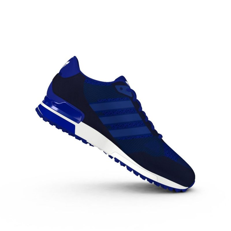 new style 28513 4951e ... Shoes Women Adidas Rave ... adidas ZX 750 WV S79197 .