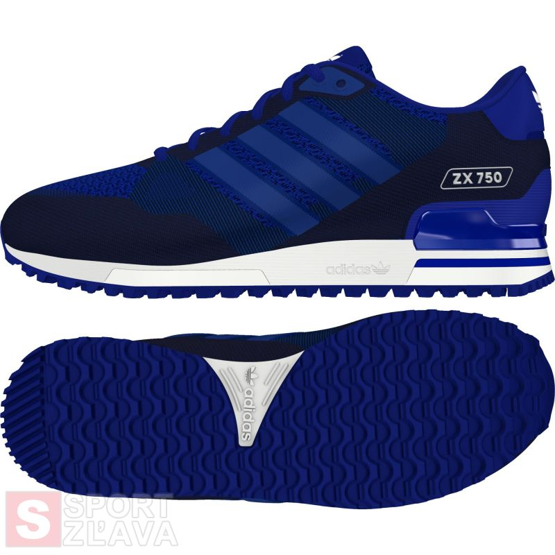 new style 0a965 28aea adidas ZX 750 WV S79197 > Shoes ::