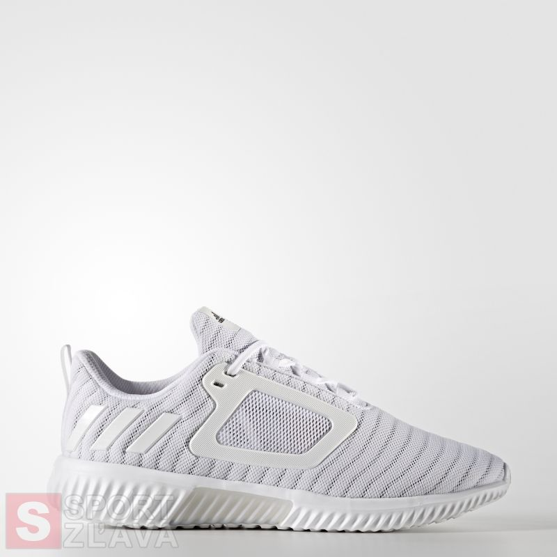 quality design a25fe a5f99 adidas CLIMACOOL CM BY2346 > Outdoor ::