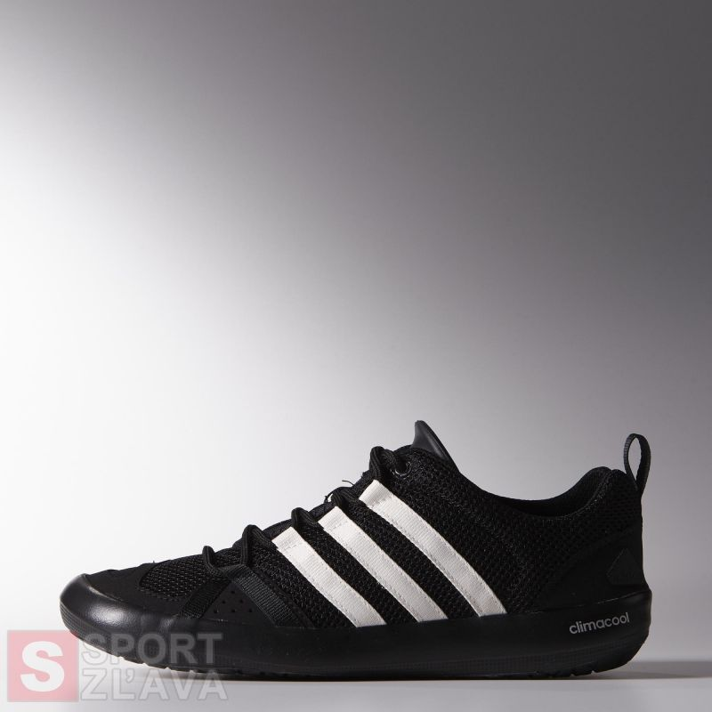 pretty nice 45c18 dde57 adidas climacool BOAT LACE B26628 > Outdoor ::