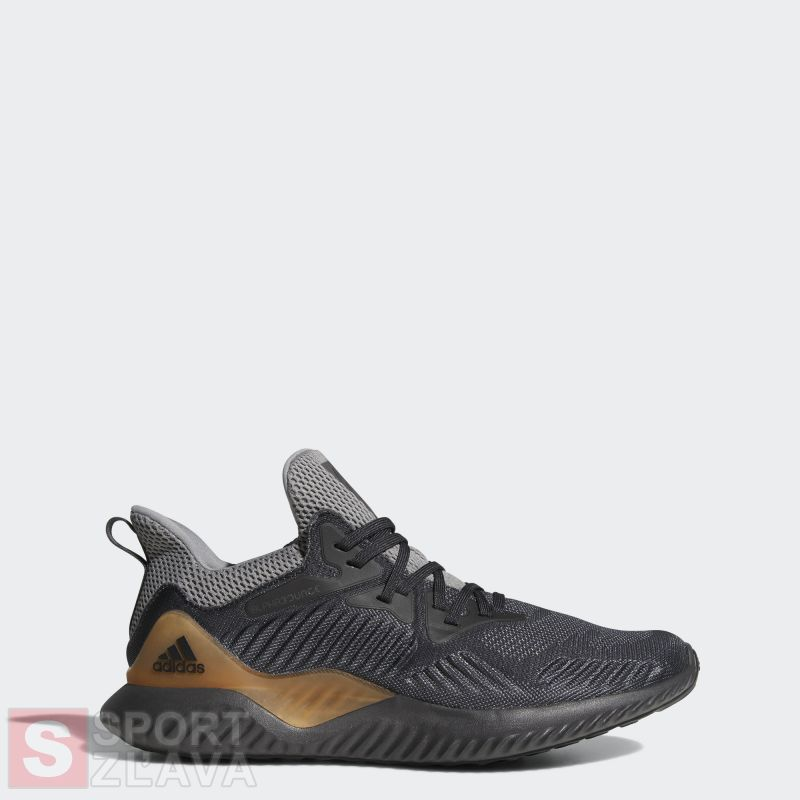 3b043012f97dd adidas ALPHABOUNCE 2 M CG4762   Ladies wear