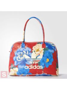 adidas FARM SHOPPER B BK2140