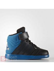 adidas JAN BS MID I AQ3688