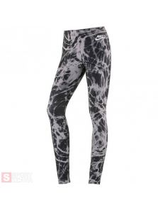 Nike w nsw Legging Club GX Pk2 891094-010