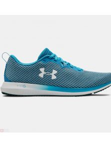 UA Micro G Blur 2 Running Shoes 3021230-303