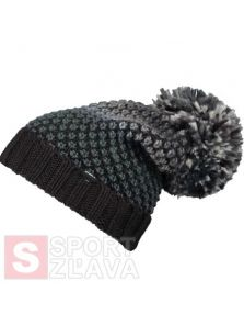 ONeill BW CRESCENT WOOL MIX BEANIE 7P91189010