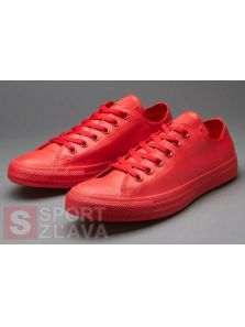 CONVERSE CHUCK TAYLOR ALL STAR - RED C151164