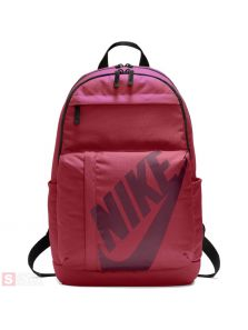 NIKE SPORTSWEAR ELEMENTAL BACKPACK BA5381-620