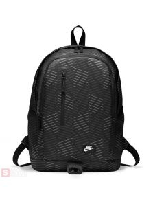 Nike All Access Soleday Backpack BA5231-014