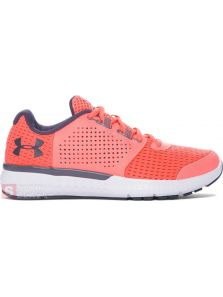 UNDER ARMOUR MICRO G FUEL RN 1285487404