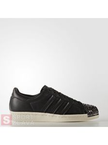 adidas SUPERSTAR 80S 3D MT W BB2033