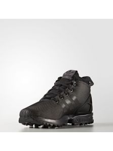3139e1dab0 adidas ZX FLUX 5 8 TR BY9432   Outdoor