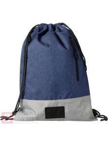 Oneill HEATHER GYM SACK 8M4026-5128