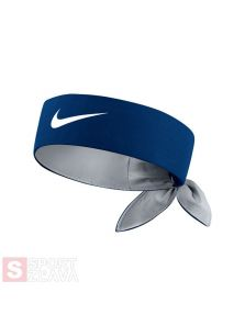 Nike Court Tennis Headband 646191433
