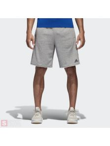 adidas ESS RH SHORT FT BK7459