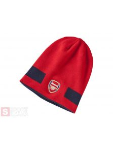 AFC Performance Beanie reversible High R 02107301