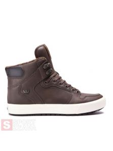 SUPRA VAIDER COLD WEATHER DEMITASSE BONE 8043285