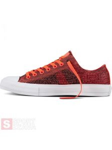 Converse Chuck Taylor All Star II C155734