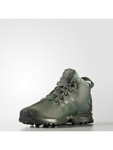 promo code 91785 5a79a adidas ZX FLUX 5 8 TR BY9434