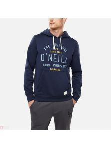ONEILL LM TYPE HOODIE 7P36005056