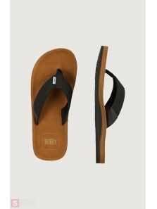 ONEILL Chad Sandals 9A4504-7014