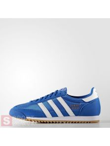 adidas DRAGON OG BB1269