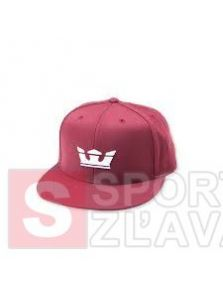 SUPRA ICON SNAP HAT C3502-609 ed74b94757