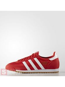adidas DRAGON OG BB1267