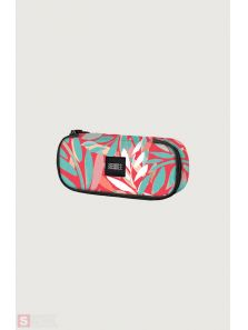 ONEILL Box Pencil Case 9M4222-3950