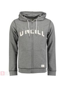 Oneill PACIFIC COAST HIGHWAY FULL ZIP SWEATSHIRT 601452-8003