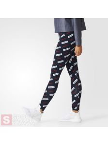 adidas LEGGINGS BK5814